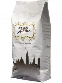 купити каву недорого в україні в інтернет магазині Смачна Кава