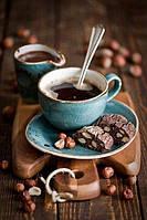 Найкращі пропозиції від магазину «Смачна кава»