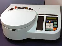 Газовый хроматограф 200 Series GC