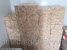 Рамки для ульев 300 Дадан, фото 3