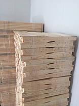 Рамки для ульев 300 Дадан, фото 2