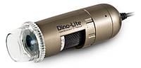 Цифровой USB трихоскоп TrichoScope Polarizer