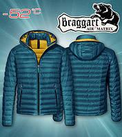 Воздуховик мужской Braggart