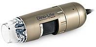 Цифровой USB трихоскоп TrichoScope UV