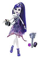 Кукла Сректра Monster High Dot Dead Gorgeous Spectra Vondergeist