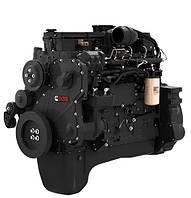 Двигатель Cummins QSC (QSC, QSC*)