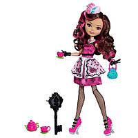 Кукла Эвер Афтер Хай Браер Бьюти Чайная вечеринка, Ever After High Hat-Tastic Briar Beauty Doll.