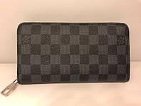 Мужские кошельки Louis Vuitton класс реплики 7A