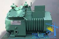 Холодильный компрессор б/у Bitzer 4СС-6.2Y (Битцер бу 32.48 m3/h)
