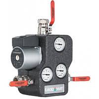 Термосмесительный узел Laddomat 21-100 В
