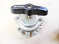Переключатель пакетный ПП3-60/Н2 63A
