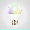 Bluetooth лампа Е27