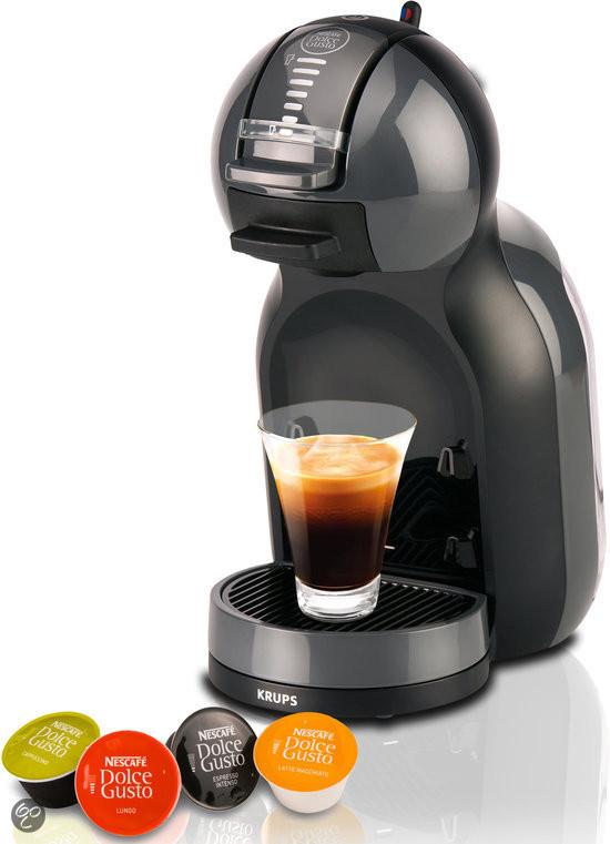 Кофемашина эспрессо Delonghi