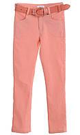 Детские брюки №1591
