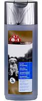 8in1 Puppy Shampoo - Шампунь для щенков puppy shampoo  250 мл  (660217/101567)