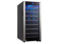 Винный холодильник  WKM100-1 GGM