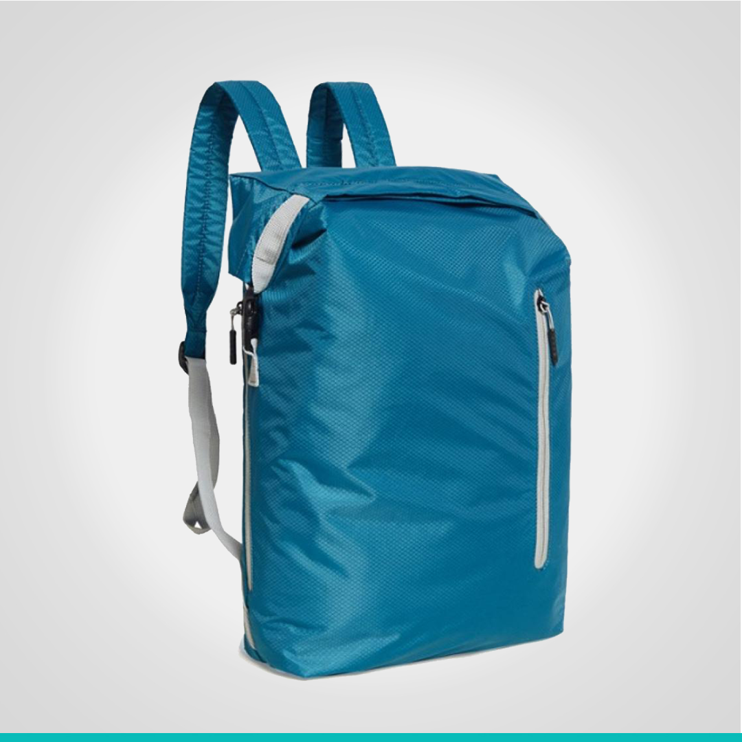 Xiaomi Light Moving Multi Backpack