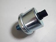 Датчик давления масла МТЗ ДД-6Е 12В-24В 0,6 МПА