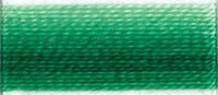 Мулине DMC меланж, 125