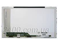 """Матрица 15.6"""" LG LP156WH4 (TL) (N2) ноутбука ЖК экран LCD LED Screen WXGA HD Glossy LP156WH2 (TL) (AA)"""