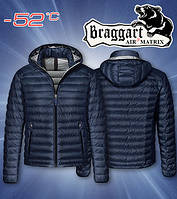 Воздуховик Braggart мужской