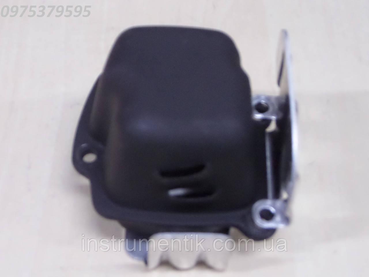 Глушник для Oleo-Mac GS 410 С, GS 370