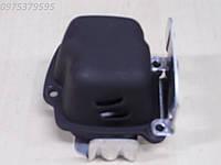 Глушитель для Oleo-Mac GS 410 С, GS 370