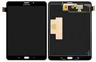Дисплей для планшета Samsung T715 Galaxy Tab S2 LTE + Touchscreen Original Black