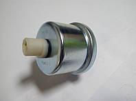 Датчик давления масла МТЗ ДД-20Е 12В-24В 0-0,6 МПА