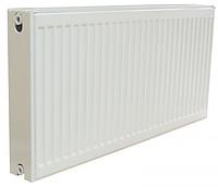 Стальной радиатор Radimir тип 22 500х400 (боковое подключение)