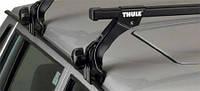 Багажник на водосток THULE TH 951
