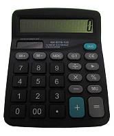 Калькулятор KK-837B-12S (8-143)
