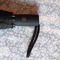 Мужской зонт Серебряный Дождь автомат, 10 спиц, фото 1