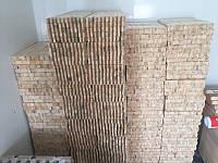 Рамки для ульев в Кропивницком