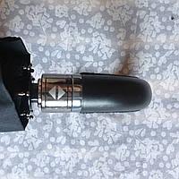 Мужской зонт Star Rain автомат, 9 спиц, ветровой клапан