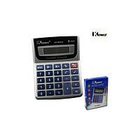 Калькулятор Kenko KK-8985 (8-138)