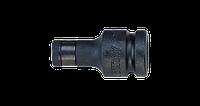 Адаптер для бит ударный 10 мм