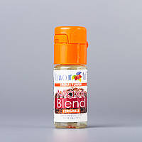 Maxx Blend (Табак) - [FlavourArt, 10 мл]