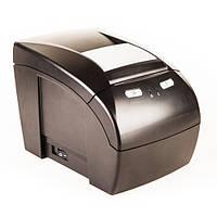 КСТ-В1 фискальный регистратор для обмена валют