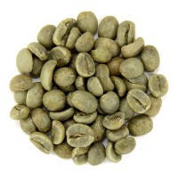 Купить зеленый кофе