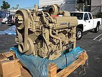 Двигатель Cummins QST30-C760/C850/C950 /C1050/C1200/C1350/C1500