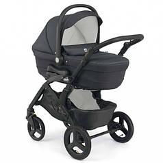Детская универсальная коляска 2 в 1 Cam Dinamico UP Smart