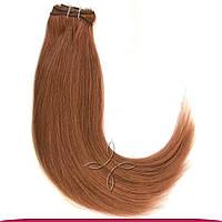 Натуральные волосы на заколках поставщики