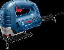 Лобзик электрический Bosch GST 8000 E (710 Вт)