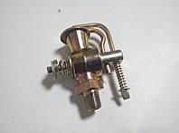 Крышка головки пускового двигателя ПД-10 Д.24.С09