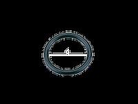 Кольцо фиксатора головок KINGTONY 90404