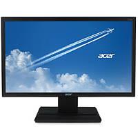 "Монитор Acer 21.5"" TFT V226HQLb (UM.WV6EE.002) 16:9 WLED TN 1920 x 1080 5 мс 200 кд/м2 90 / 65 VGA Black"