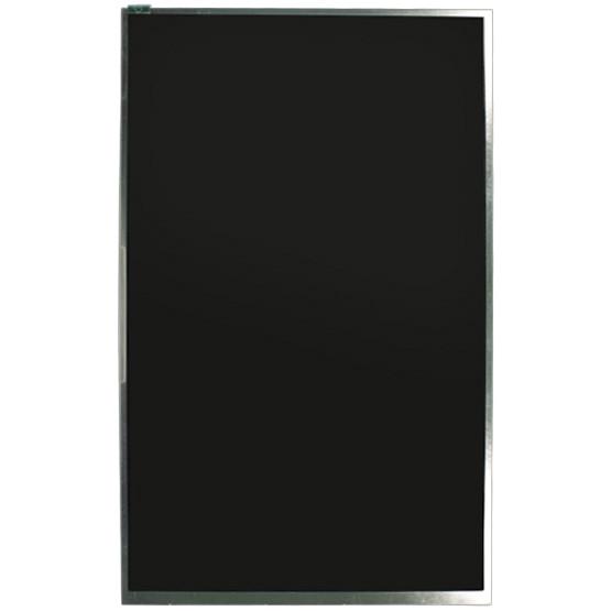 LCD дисплей М9616 экран для планшета диагональ 9,6 дюймов