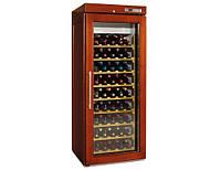 Винный холодильник  WKI320 GGM