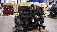 Двигатель     Cummins QSX (QSX, QSX*), фото 1